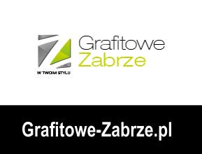 VillanovaKatowice