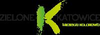 Zielone Katowice